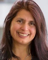 Farah Shroff
