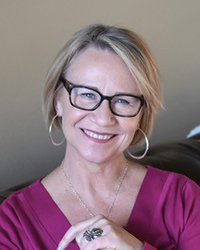 Juanita Sundberg