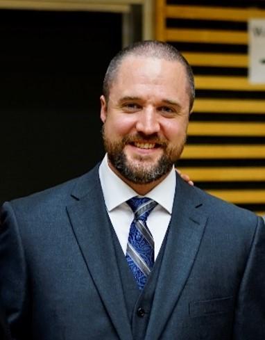 Gabriel Potvin
