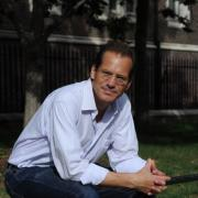 Daniel Roehr